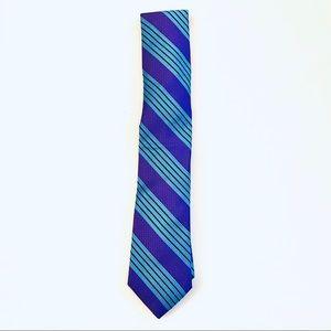 Ted Baker Italian Silk Tie